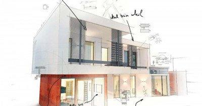 SketchUp Pro - Corso Completo - Online