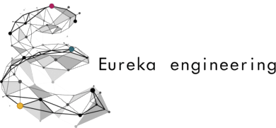 Eureka Engineering Srl
