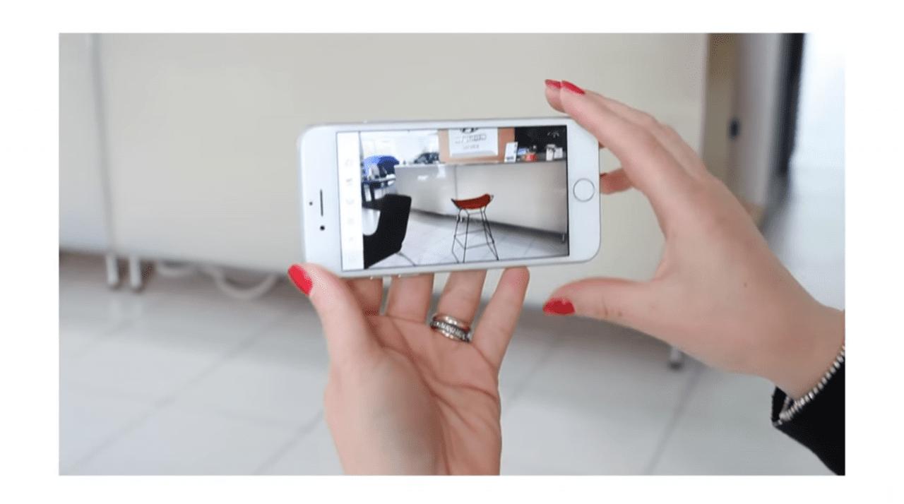 Video-corso SketchUp e le estensioni per la realtà virtuale e aumentata