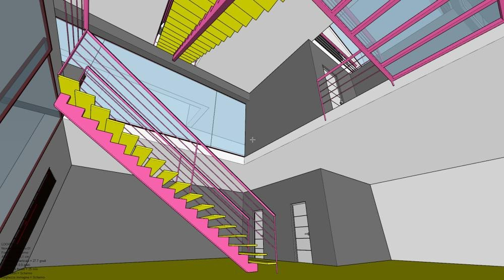 Sketchup - completo