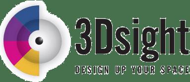 3Dsight