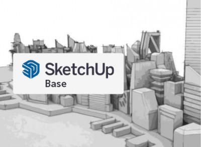Corso di SketchUp Base - Vicenza